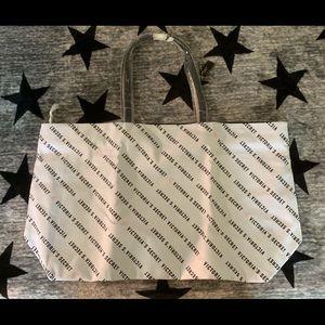 Victoria's Secret Bags - VS Tote